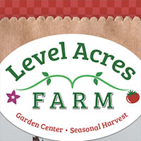Level Acres Farm